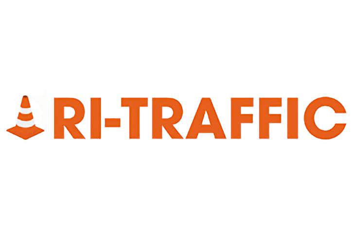 RI Traffic