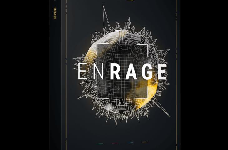 ENRAGE | BOOM Library